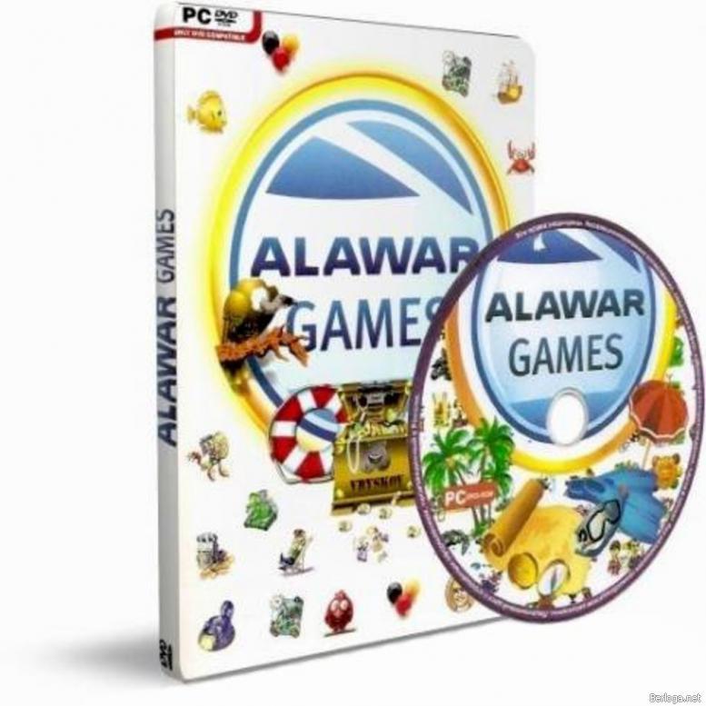 Кряк alawar 2011 скачать - Игра камень судьбы - скачать на компьютер играть